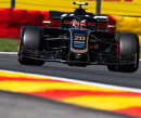 Magnussen baffled by 'random' car performance