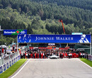 Spa extends contract to remain Belgian GP host until 2022