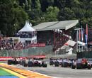 Goed nieuws: Extra contractjaar voor Spa-Francorchamps voor race zonder publiek