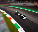 Monza to host Italian GP on September 6, agrees to contract extension