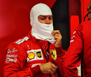 """Montoya: """"Vettel heeft geen mentaal probleem, maar probleem met bolide"""""""