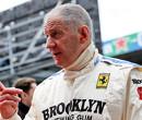 """Scheckter: """"Leclerc is de eerste coureur ooit die ik bewonder"""""""
