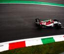 FIA overweegt gravel terug te leggen in Parabolica op Monza
