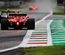 FIA to investigate Monza Q3 tactics