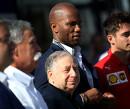 """FIA-president Jean Todt: """"F1 moet oppassen met politieke statements"""""""