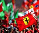 Ferrari kondigt Le Mans Hypercar-project aan voor 2023
