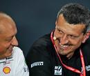 """Steiner oneens met Vasseur: """"Coronavirus heeft teams dichter bij elkaar gebracht"""""""