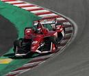 IndyCar presenteert kalender 2020 met wederom 17 races