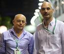 Gaat het budgetlimiet nieuwe Formule 1-teams opleveren?