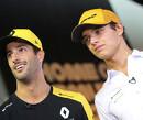 <b>Officieel:</b> Daniel Ricciardo maakt overstap naar McLaren