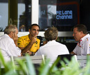 Renault: No McLaren deal means we can 'focus on ourselves'