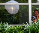 """Mario Isola over vermijden tweede golf: """"Niet te snel terugkeren"""""""