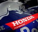 Marko: Honda has not decided on F1 future