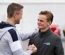 Bent Viscaal debuteert in F2-bolide en hoopt op zitje voor 2021