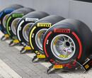 <b>Overzicht</b>: Pirelli onthult geselecteerde compounds voor eerste vier races 2019