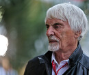 """Ecclestone ziet niets in Andretti geruchten: """"Denk niet dat het door gaat"""""""