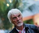 """Oproep van Ecclestone aan F1 en FIA: """"Stop met deze belachelijke motoren"""""""