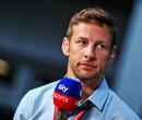 IndyCar-debuut Jenson Button bij McLaren ging niet door vanwege corona