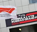 Sochi wil toekomst Grand Prix veilig stellen met nieuw contract