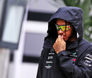 Wolff: Mercedes could cope with Hamilton departure
