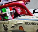 """Minardi: """"Ferrari had Giovinazzi de kans moeten geven"""""""
