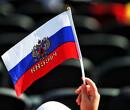 <span>Chat mee</span> tijdens de Russische Grand Prix van 2020