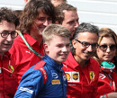 Shwarztman 99% sure he will race in Formula 2 in 2020