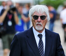 """Bernie Ecclestone: """"Stefano Domenicali vroeg mij om advies en is een goede kerel"""""""