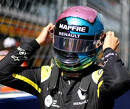 Ricciardo confident Renault can end 2019 in fourth