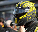 Hulkenberg 'very much up' for F1 return
