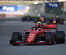 """Binotto: """"Alles moet goed vallen bij Ferrari voor succes in Japan"""""""