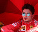 Alesi: Leclerc will win F1 title 'soon'