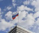 Formule 1 gaat situatie rond dopingschorsing Rusland in de gaten houden