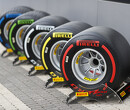 Teams unanimously reject 2020 Pirelli tyres