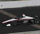 Penske hoopt Supercars-kampioen in te zetten tijdens IndyCar-seizoen 2020