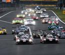Monza, Kyalami join schedule on provisional 2020/21 calendar
