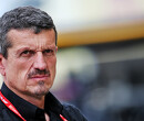 Steiner: Same day qualifying would lead to loss of fans