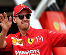"""Ralf Schumacher: """"Sebastian Vettel is op zijn plek bij Aston Martin"""""""
