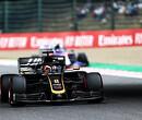 """Grosjean: """"Namaken iconische bochten niet de beste oplossing voor nieuwe circuits"""""""