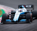 Russell confident Williams will fight other teams in 2020