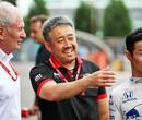 Helmut Marko had zeer belangrijke meeting met Honda