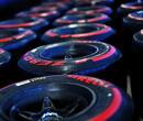 <b>Overzicht</b>: Red Bull Racing kiest voor meeste setjes softs voor Abu Dhabi