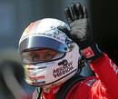 Uitstel Concorde Agreement biedt Sebastian Vettel kansen