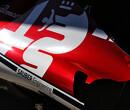 Kiest Alfa Romeo voor de betrouwbare Hulkenberg of voor de groeiende Giovinazzi