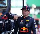 <b>Your Voice</b>:  Zit Max Verstappen nog wel op de juiste plek bij Red Bull?