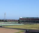 Japanse Grand Prix start in 2020 een uur eerder dan in 2019