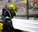 Suzuka qualifying does not reflect performance of RS19 - Hulkenberg