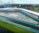 Gemeenteraad Miami stemt in met plannen voor Grand Prix in 2022