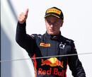 Red Bull junior Vips to compete in 2020 Super Formula season