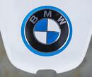 BMW niet geïnteresseerd in terugkeer F1
